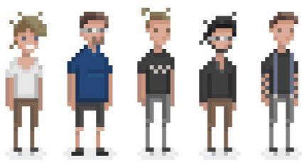 a-team-pixel